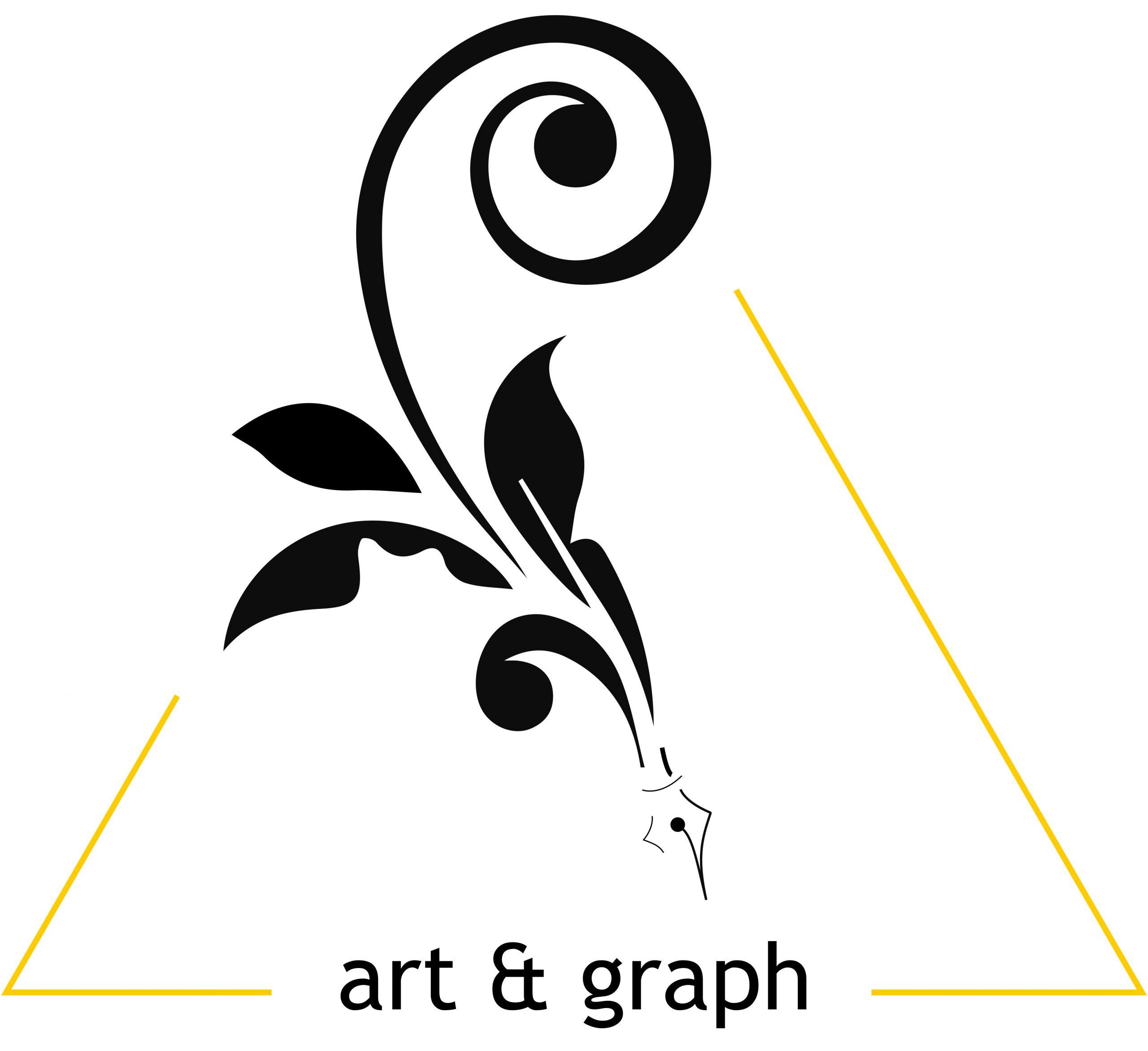 art & graph